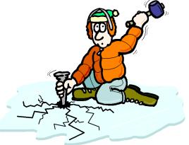 ice-breaker-clipart-school-clipart-cbn3fu-clipart
